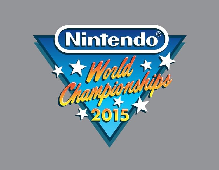 NintendoWorldChampionships-2015_logo