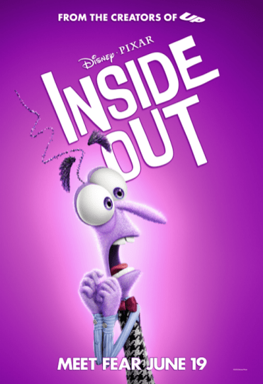 Inside-Out-4