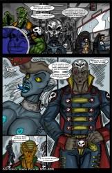 Helena Roze : Page 3