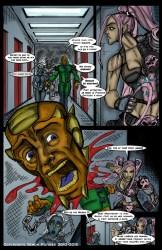 Helena Roze : Page 4