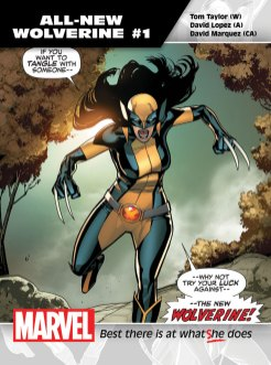 All-New-Wolverine-1-Promo-25b8f