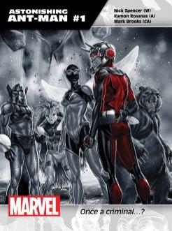 Astonishing-Ant-Man-1-Promo-c7060
