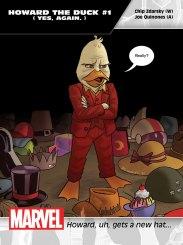 Howard-the-Duck-1-Promo-b3bf5