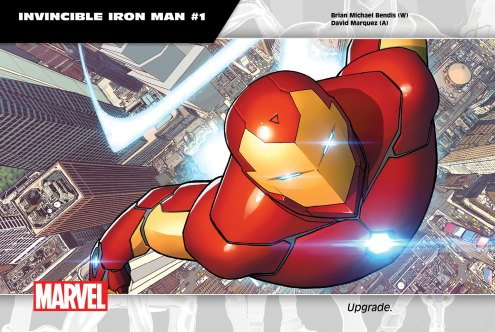 Invincible-Iron-Man-1-Promo-189ac