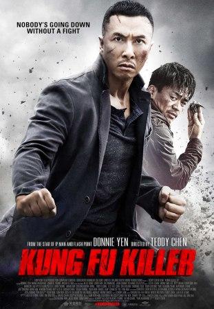 KungFuKiller_Poster
