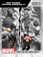 Sam-Wilson-Captain-America-1-Promo-550d3