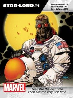 Star-Lord-1-Promo-f7949