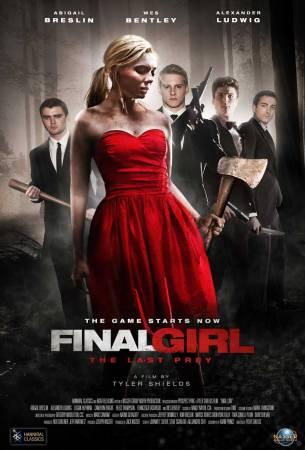 final-girl-usa-poster
