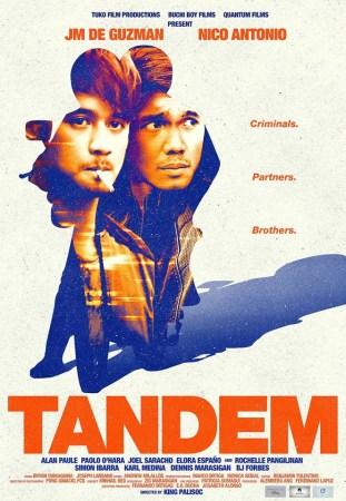 tandem-poster