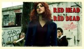 Red Head, Red Dead