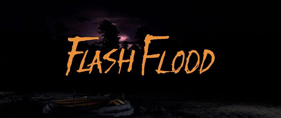 flash-flood1