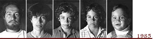 https://i2.wp.com/zonezero.com/magazine/essays/diegotime/images/1985.jpg