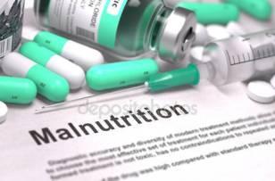 depositphotos_91745384-stock-photo-malnutrition-diagnosis-medical-concept