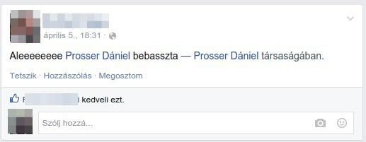 proszi_fb
