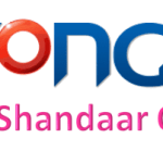 Zong Daily Shandaar Offer