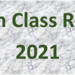 BISE Punjab All Board 9th Class Result 2021
