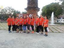 ZSN walk 4