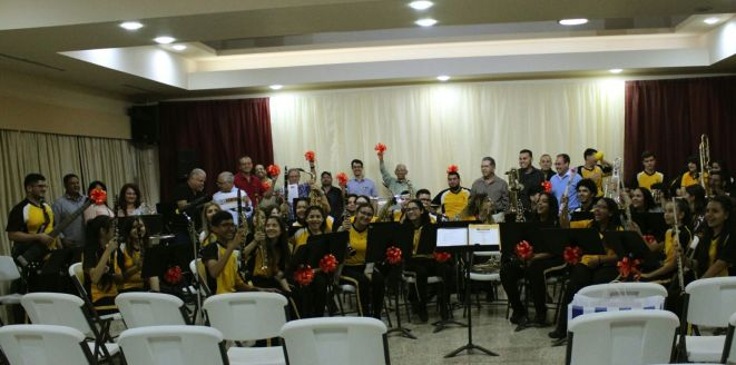 zonta-club-of-ponce2
