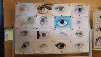 zonta-club-of-mt-barker-students-artwork2