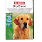 vyrn_644beaf-bio-dog-big-304×400