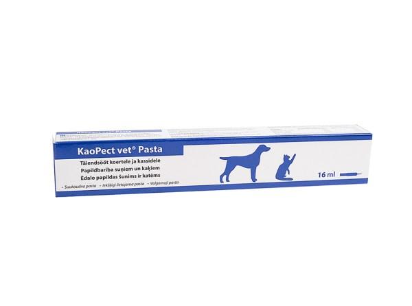 KAOPECT_PASTA-WEB_LBM4042