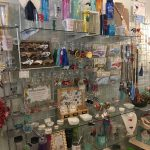 zoo&roo at Southern Home Crafts Apex NC