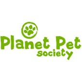 Planet Pet Lamb for Indoor and Sterilized Cats /пълноценна суха храна с агнешко месо, за кастрирани или отглеждани на закрито котки/ - 1.5кг.,7кг.