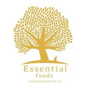 Essential Garin Free Dental Delights /с пилешко и телешко месо, за висока устна хигиена и здрави зъби/ - 8бр.