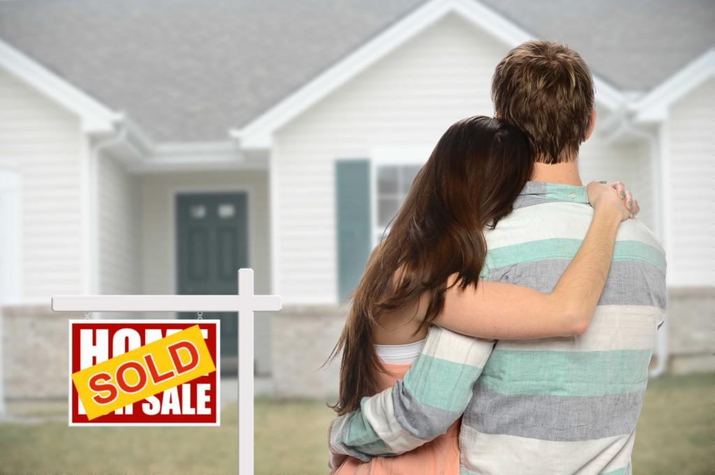 factors-that-risk-devaluing-your-home