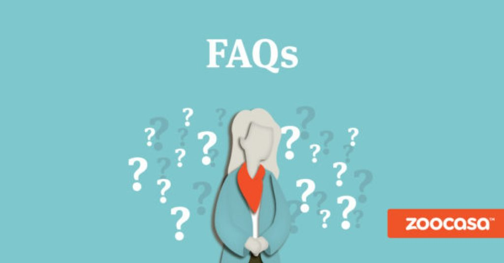 Blog-Infographics_For_FAQs_1024x535