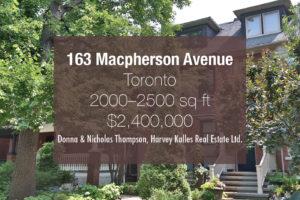 163-Macpherson-Toronto-Zoocasa