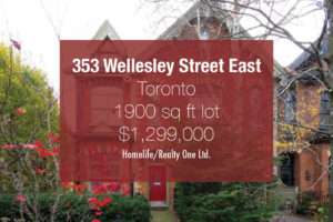 353-Wellesley-East-Toronto