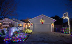 house-christmas-lights-december