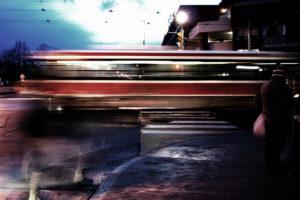 toronto-streetcar-fast