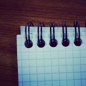 notepad-keeping-notes