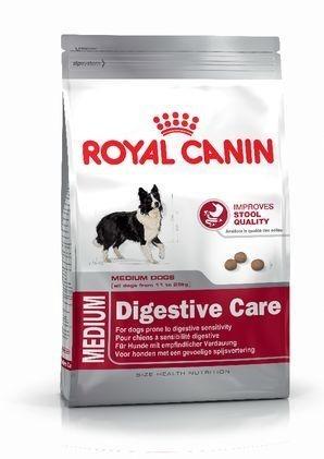 Royal Canin (Роял Канин) Medium Digestive Care