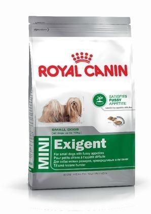 Royal Canin (Роял Канин) Mini Exigent