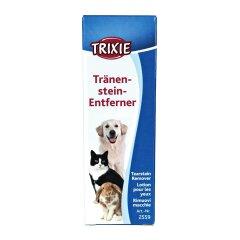 Лосьон для удаления пятен от слез Trixie 50 мл