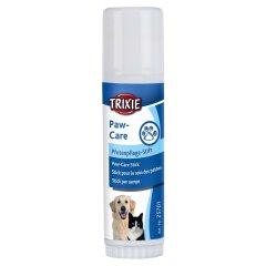 Стик для защиты лап Trixie 17 г