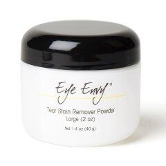 Пудра для удаления пятен от слез Eye Envy 40 г