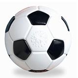 Planet Dog Soccer Ball Игрушка для собак Планет Дог Соккер Болл мяч футбольный