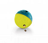 Treat Tumble Small Игрушка для собак Нина Оттоссон Трит Тамбл мяч