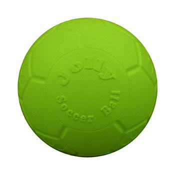 Jolly Pets Мяч JOLLY SOCCER BALL