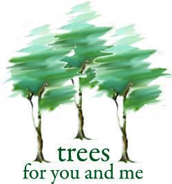 The Savrith Tree