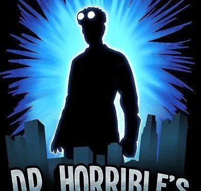 ZooFit Workout of the Day- 2/18/20: Dr. Horrible's Sing-Along Tabata