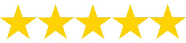 vpn-review