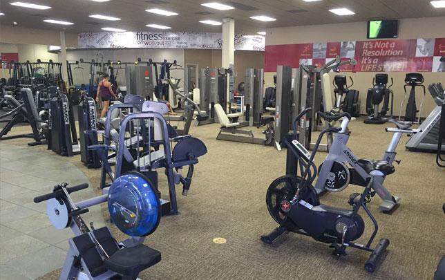 Zoo-Gym-NPB-Floor-Pic