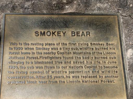 smokey-grave