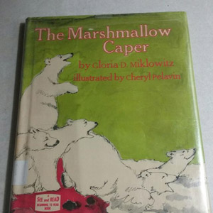 marshmallow-caper-book