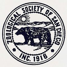 Zoological_Society_of_San_Diego_logo